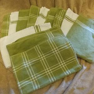 Kitchen Towel bundle
